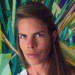 Illustration du profil de Jeanne Grihangne