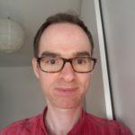 Illustration du profil de Frederik Bugnard