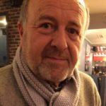Illustration du profil de Luc Etivant