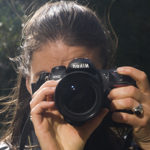 Illustration du profil de Anne Joudiou