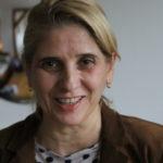 Illustration du profil de Cristina Passima-Trifon