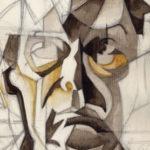 Illustration du profil de Bruno ALLAIN