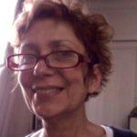 Illustration du profil de Pascale Hillion