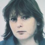 Illustration du profil de Sophie LEMORVAN