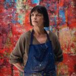Illustration du profil de Françoise CARATINI