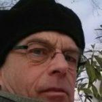 Illustration du profil de Michel HAULARDLABRIERE