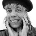 Illustration du profil de Dominique Gais