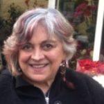Illustration du profil de Bita BAHARMAST