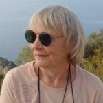 Illustration du profil de Lbrinkhoff