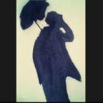 Illustration du profil de GAIA