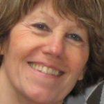 Illustration du profil de MarieClaude DESHAYES-RODRIGUEZ