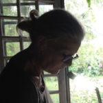 Illustration du profil de Pascale Lauret