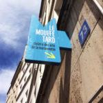 Illustration du profil de Le Mouffetard - Théâtre des arts de la marionnette