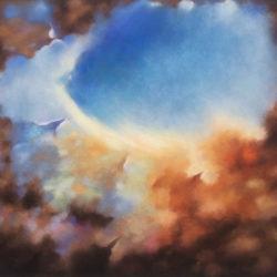 Cosmos 9 PONCIN