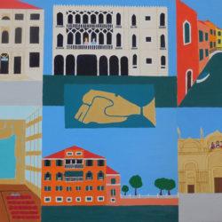 Venise_6 vues
