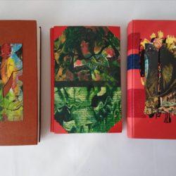 3-Trois Livres Bis