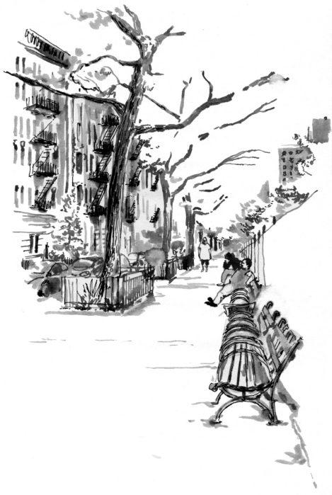 NYC-BACHE-HARLEM-HEIGHTS