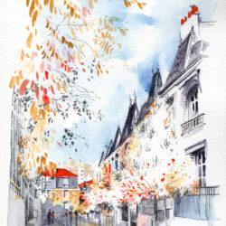 USK_PARIS_DIEULAFOY