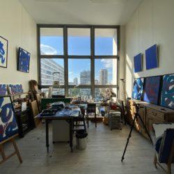 Atelier 113