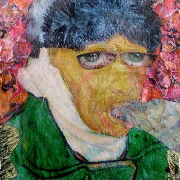 2008 Vincent-crache-Hieronymus-Bosch-2008