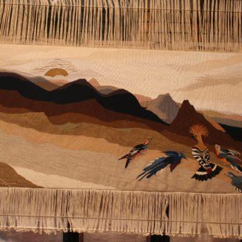 1993-Conférence des oiseaux