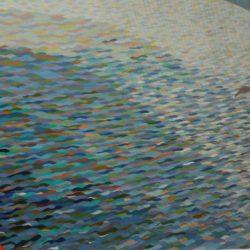 1998-2000_le Déluge
