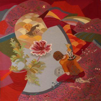 2002-2003_Grand Narcisse