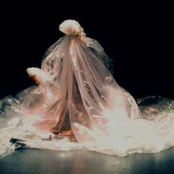 «Ce qui va et vient» de Pauline Delmotte, Théâtre aux Mains Nues